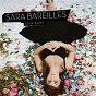 Album Love song de Sara Bareilles