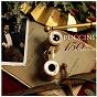 Compilation 150 puccini - a celebration of the genius of puccini avec Mara Zampieri / Choeur & Orchestre de la Scala de Milan / Giacomo Puccini / Gianandréa Gavazzeni / The London Symphony Orchestra...