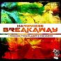 Album Breakaway de Hardnoise
