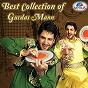 Album Best collection of gurdas mann de Gurdas Maan
