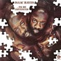Album ...to be continued de Isaac Hayes