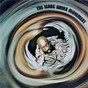 Album The isaac hayes movement de Isaac Hayes