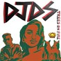Album Trees on fire de DJDS