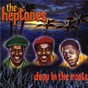 Album Deep in the roots de The Heptones