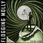 Album Going home de Flogging Molly