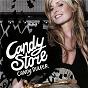 Album Candy store de Candy Dulfer