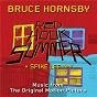 Album Red hook summer (original score) de Bruce Hornsby