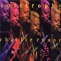 Album Epistrophy (live at bimbo's 365 club / san francisco, ca / 1988) de Charlie Rouse