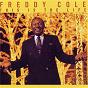 Album This is the life de Freddy Cole