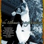 Compilation The ultimate swing wedding avec Jackie Cain & Roy Kral / Ann Hampton Callaway / Billy Eckstine / Harry James / Johnny Hartman...