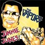 Album Jimmie jones de The Vapors