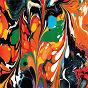 Compilation Jazz dispensary: soul diesel, vol. 2 avec Billy Butler / Sparks Melvin / Gene Ammons / Merl Saunders Quintet / Rusty Bryant...