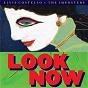 Album Look now (deluxe edition) de Elvis Costello / The Imposters