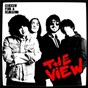 Album Cheeky for a reason de The View