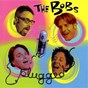 Album Plugged de The Bobs