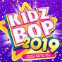 Album Kidz bop 2019 de Kidz Bop Kids