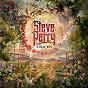 Album Traces (deluxe edition) de Steve Perry