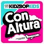 Album Con altura de Kidz Bop Kids