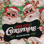 Album Punk goes christmas (deluxe) de Punk Goes