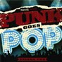 Album Punk goes pop, vol. 2 de Punk Goes