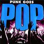 Album Punk goes pop, vol. 7 de Punk Goes