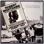 Album Live On Maxwell Street: 1964 de Robert Nighthawk