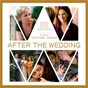 Album After The Wedding (Original Motion Picture Soundtrack) de Mychael Danna