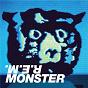 Album Monster (25th anniversary edition) de R.E.M.