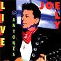 Album Live at antone's de Joe Ely