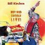 Album Hot Rod Lincoln Live! (Live At Globe Theater / Berlin, MD / 1997) de Bill Kirchen