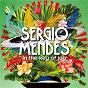 Album In the key of joy de Sérgio Mendes