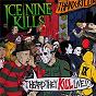 Album I Heard They KILL Live de Ice Nine Kills