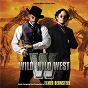 Album Wild Wild West (Original Motion Picture Soundtrack / Deluxe Edition) de Elmer Bernstein