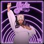 Album Stand For Myself de Yola