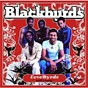 Album Lovebyrds (smooth and easy) de The Blackbyrds