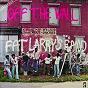 Album Off the wall de Fat Larry's Band