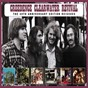 Album Green river (40th anniversary edition) de Creedence Clearwater Revival