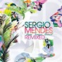 Album Bom tempo brasil - remixed (digital ebooklet) de Sérgio Mendes