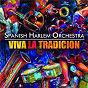 Album Viva la tradición de Spanish Harlem Orchestra