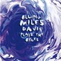 Album Bluing: miles davis plays the blues de Miles Davis