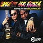 Album Take your best shot de Smokin' Joe Kubek