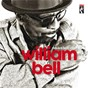 Album This is where I live de William Bell