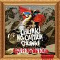 Album Pardon my french de Chunk! No, Captain Chunk!