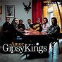 Album Amor de Gipsy Kings
