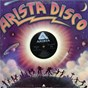 Album Dance vault mixes - copacabana (at the copa) de Barry Manilow