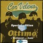 Album Ottimo de Cor Veleno