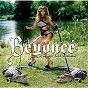 Album Ring the alarm (urban mixes) de Beyoncé Knowles