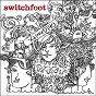 Album Oh! gravity. de Switchfoot