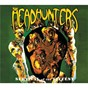 Album Survival of the fittest de The Headhunters