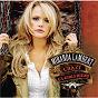 Album Crazy ex-girlfriend de Miranda Lambert